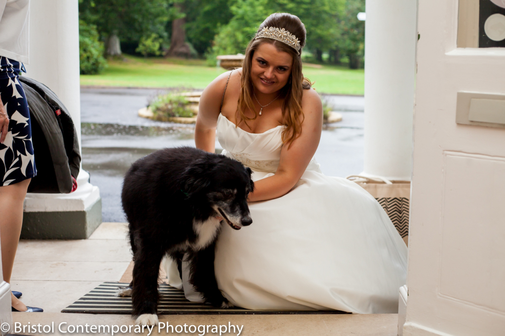 deer park hotel wedding photographer