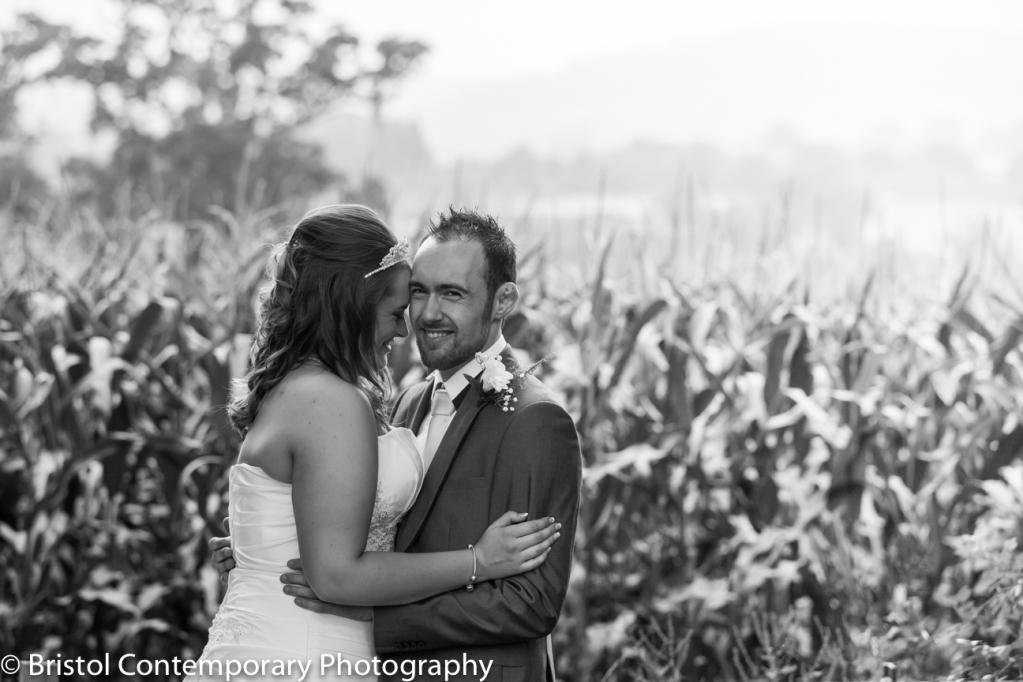 wedding photography in bristol