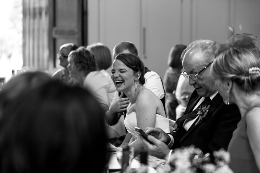 Wedding Photography Arnos Vale