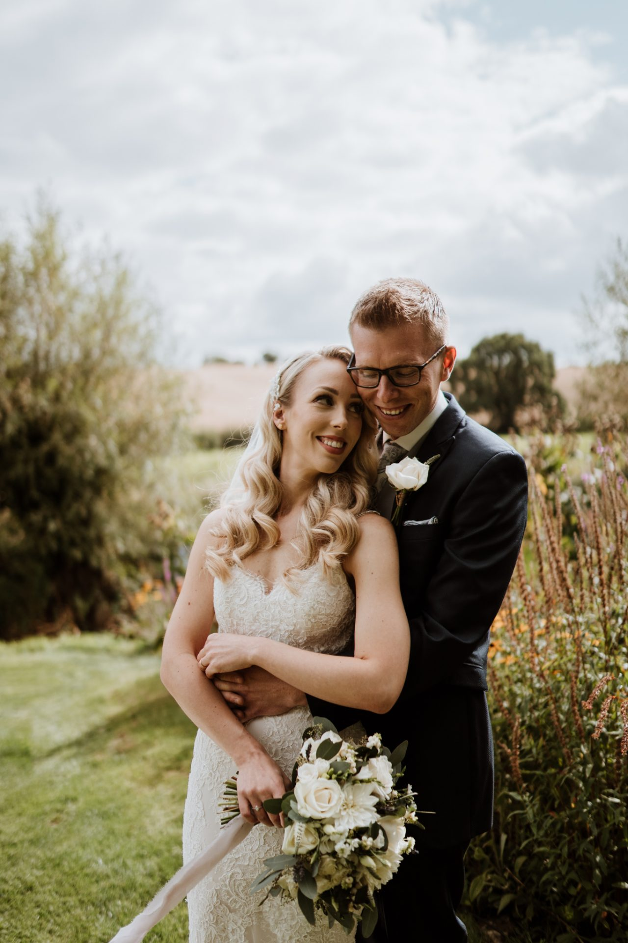 priston mill wedding bristol wedding photographer