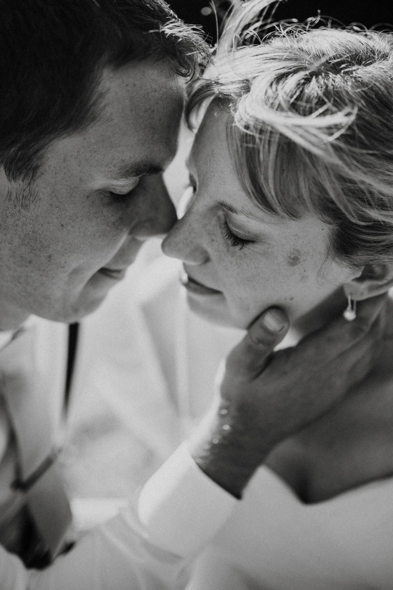 golden hour wedding photography bristol