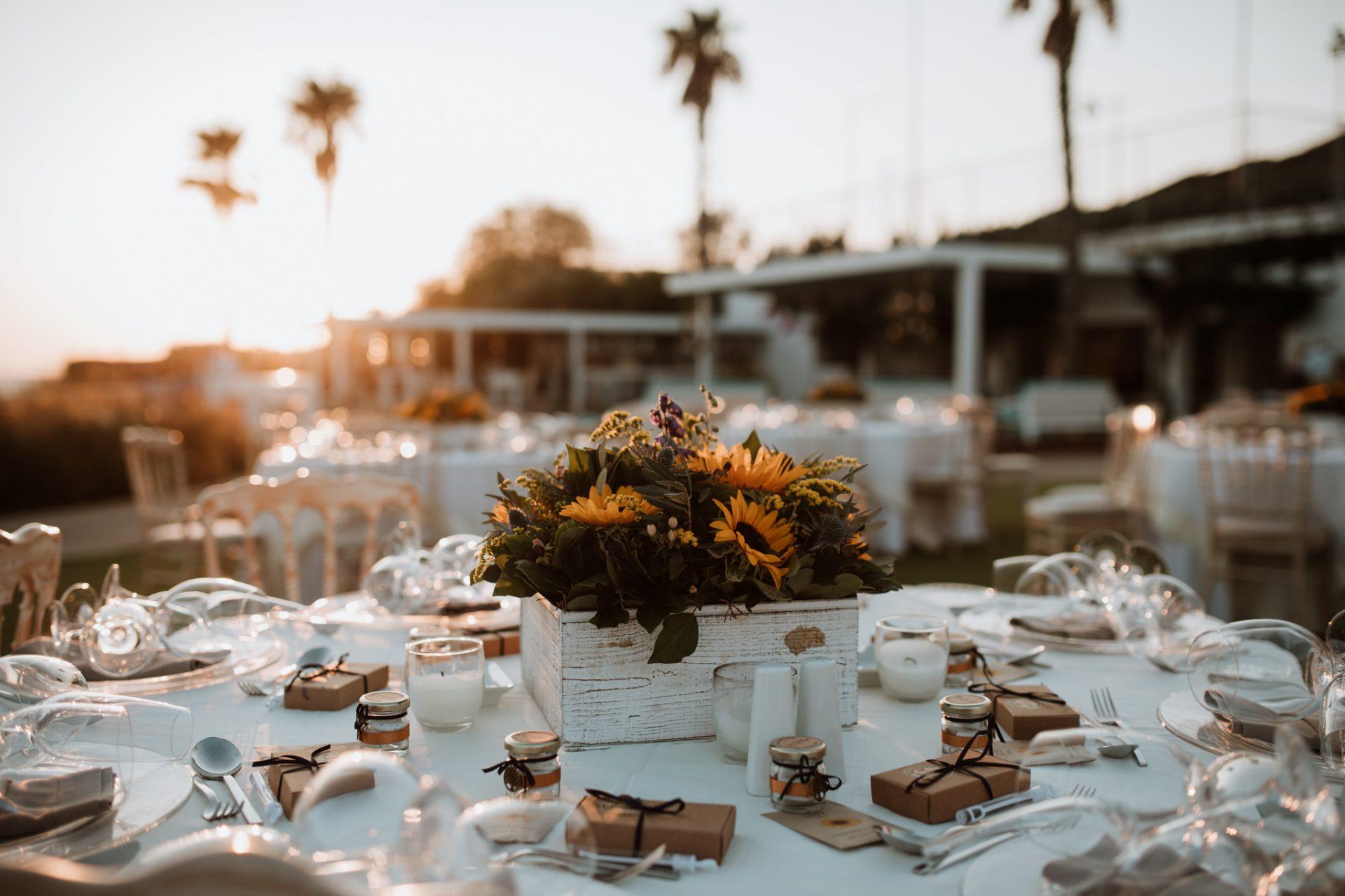 ktima 48 wedding venue greece