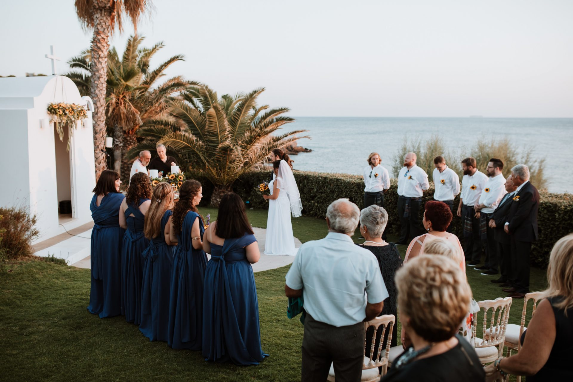 ktima 48 destination wedding photography
