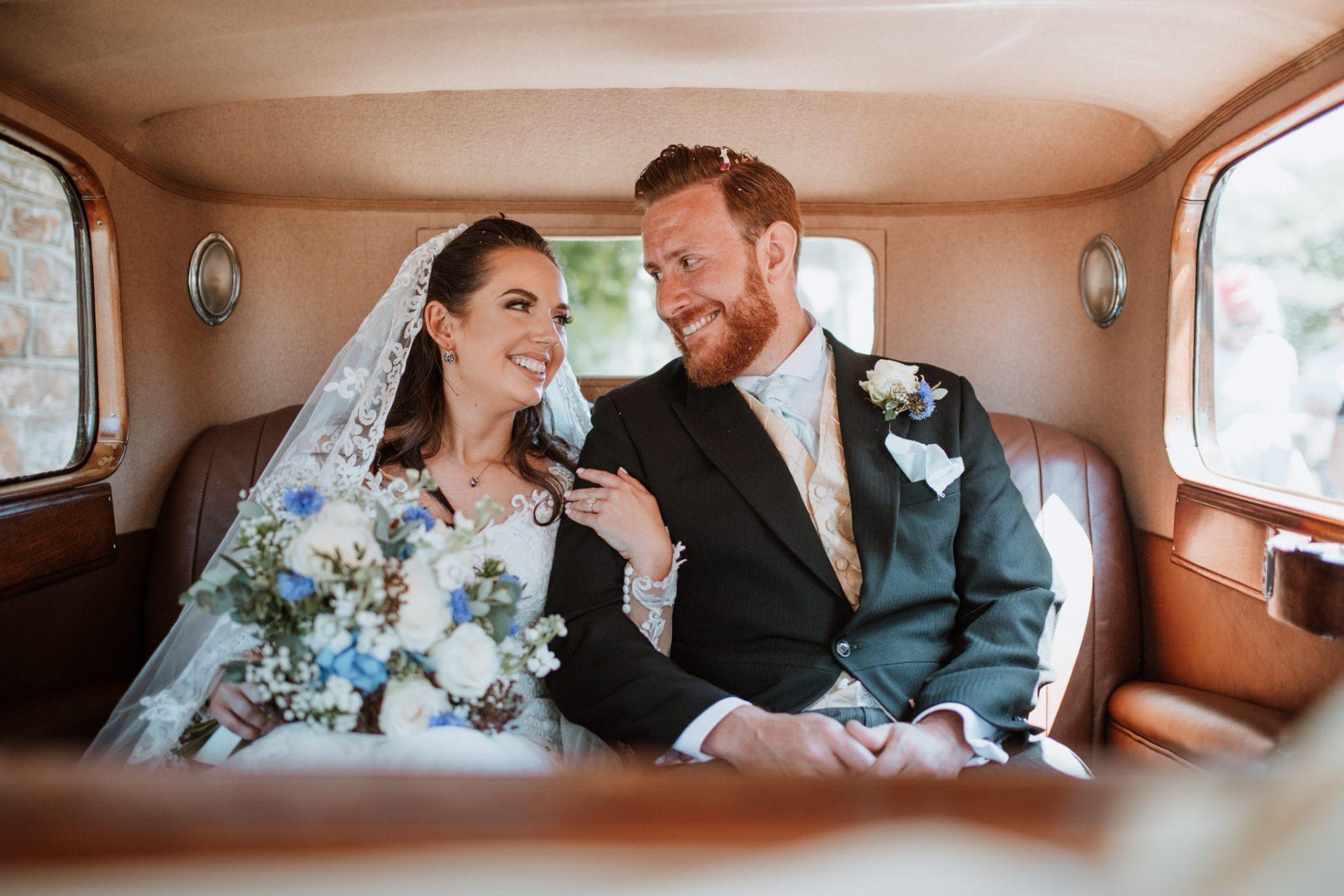 The Grange Belluton Wedding Bristol Wedding Photographer