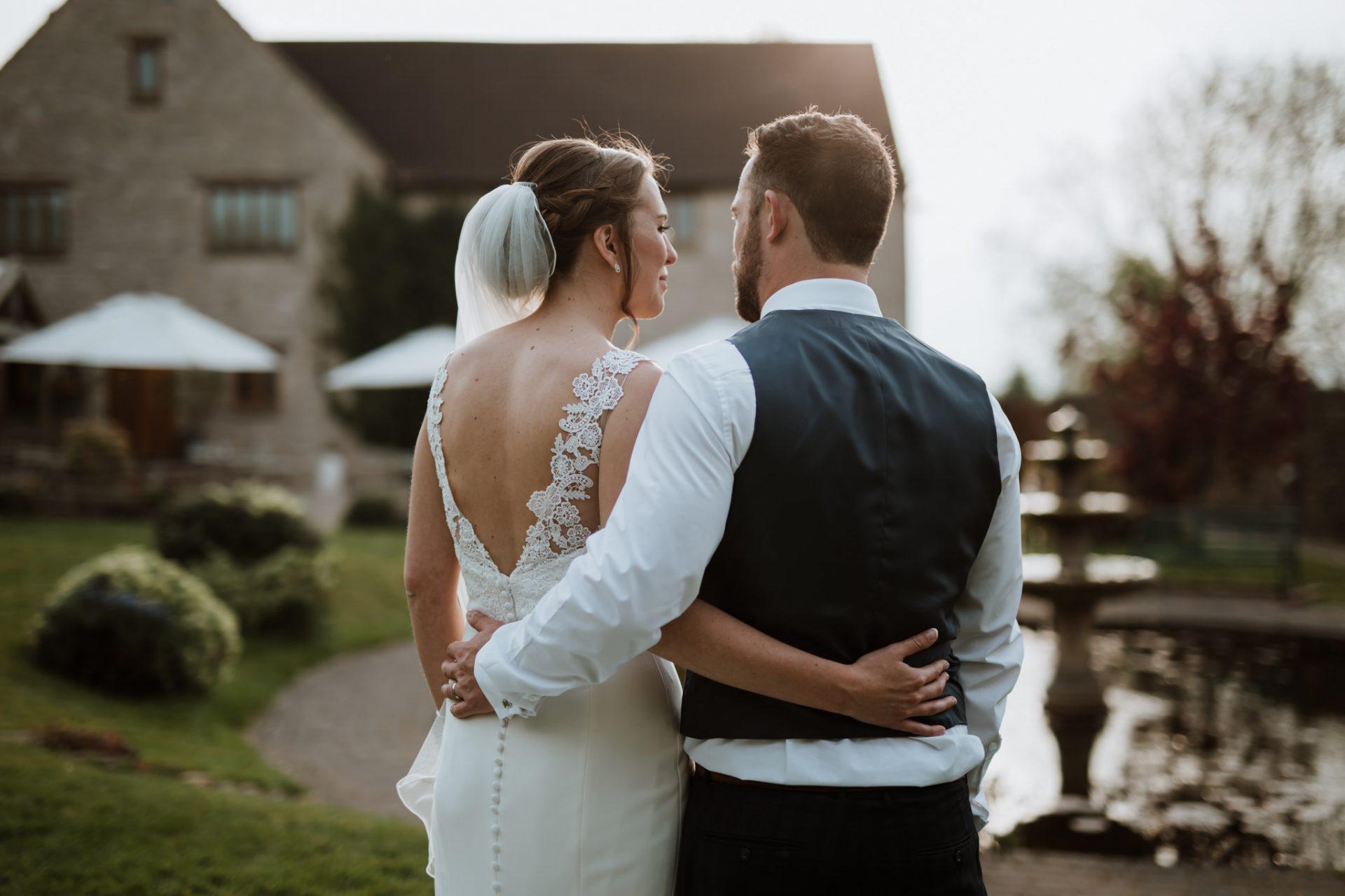 the barn at berkeley wedding
