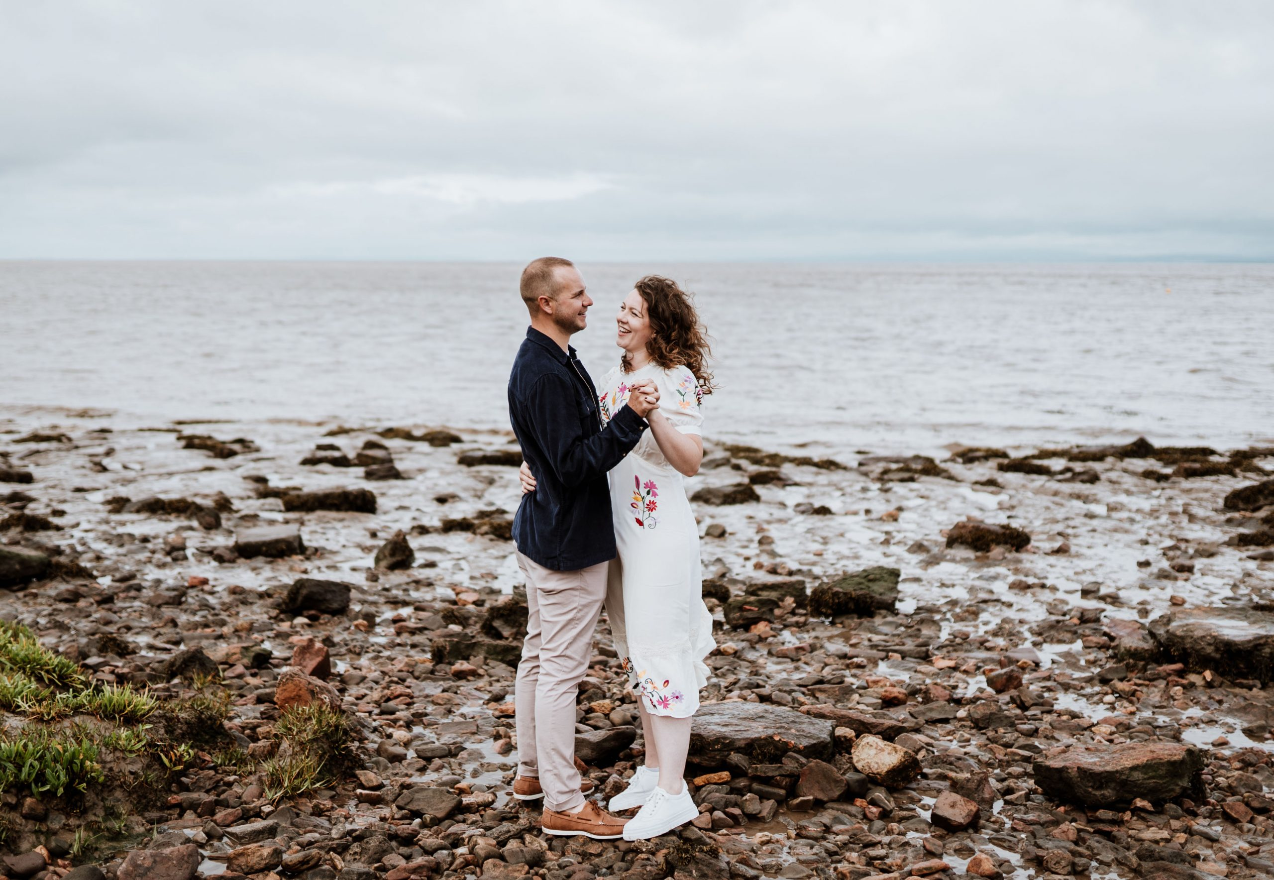 Wedding photographer Bristol, South West, Somerset, Bath, Devon